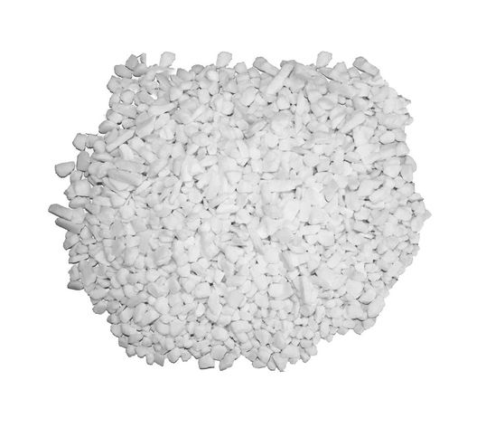 f20140122195227-granulirovannaja-soli
